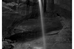 Conkles-Hollow-Falls