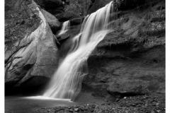 Little-Cedar-Falls