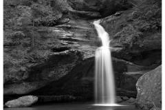 Lower-Falls