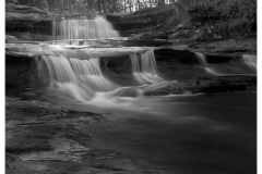 Rock-Bridge-Falls