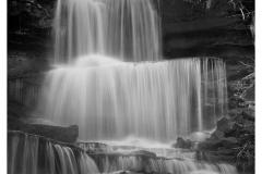 West-Milton-Inn-Falls