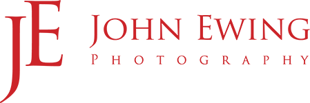 John Ewing Photography